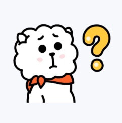 韓国の住宅事情を知りたい!