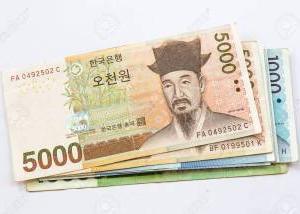 韓国人彼氏の気遣い。
