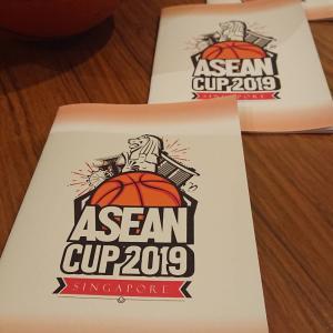 Sコラム「アセアンカップ 2019 事前準備[総集編」