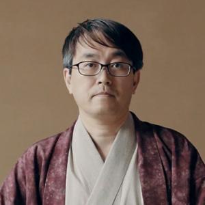 羽生善治九段が将棋に秘められたゲームの美学を語る。動画公開 GAME CHRONICLE
