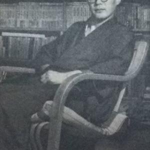 日本伝統俳句協会のWeb投句箱に投句しました。石田波郷の俳句。