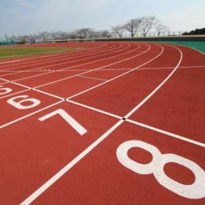 女子マラソンと忍耐力(有森さん、高橋さん)