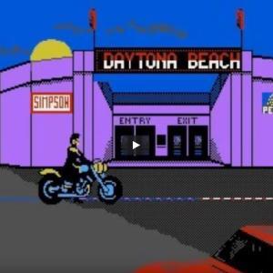 未発売NESゲームがソースコード発見により復刻! 他