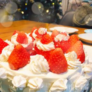 +。:.Merry X'mas &ショパンワルツ 69-2* : ・