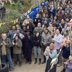 ウォーキングデッド シーズン9 第15話 内容 十把一絡げなメインキャラの死