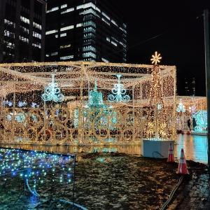 ミュンヘンクリスマス市2019