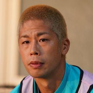 【悲報】元日本代表FW森本貴幸、パラグアイでひき逃げ飲酒運転で逮捕