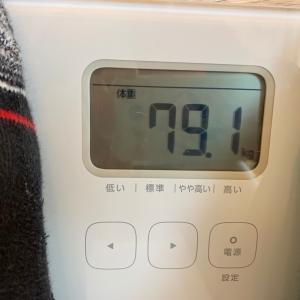 あけましておめでとうございますー津田沼の加圧スタジオビーホリック