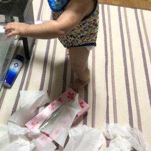 子育てあるあるー津田沼の加圧スタジオビーホリック