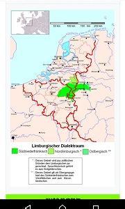 リンブルグ公国について