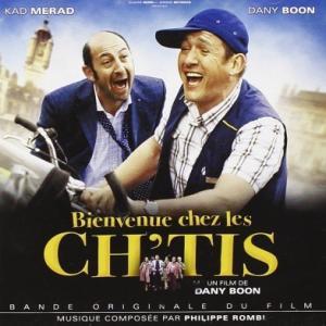 こちらも必見! お薦めフランスのコメディー映画その2