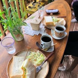 喫茶&ギャラリー「遊び野」