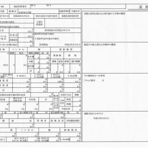 宇都宮市役所が車両制限令違反・道路幅員証明書不実記載・便宜供与を隠蔽工作!?