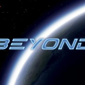 レーザーコントローラーPangolin Beyond4.0セール!! 各20% OFF