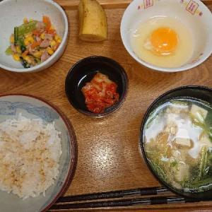 (R3)皐月30日 ぶりのあんかけに【芋】川越(かわごえ)にて