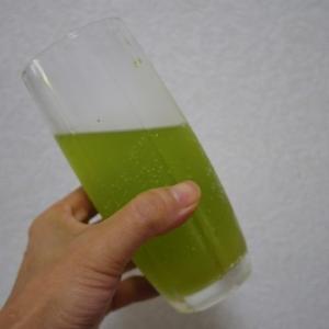 「Dr.STONE」の手作りコーラ…意外な材料にビビりつつ実際に作って飲んでみました