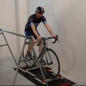 半年間もがいた「自転車問題」がついに解決。それも手袋1つであっけなく!