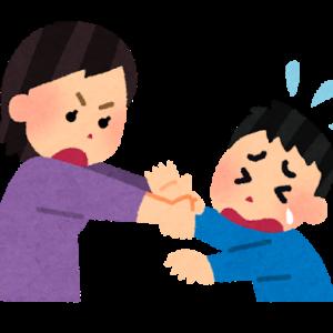 子供の肘の脱臼:肘内障