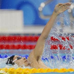 最後のジュニアオリンピック