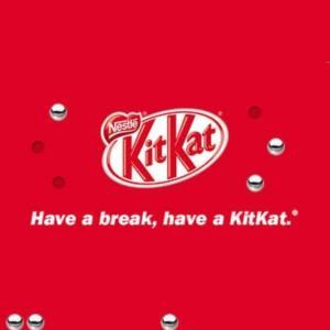 Have a Break 2!の巻。