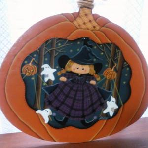 12月の雨~と、かぼちゃのスイーツ(^^)d