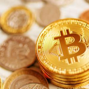 ビットコイン、3万ドルを維持できなければ、2万ドルに向かって下落か