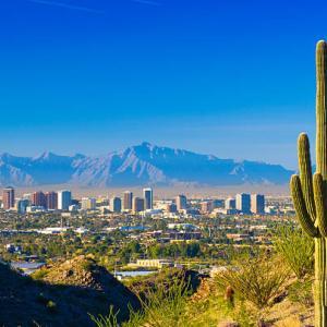 TSMCの米国アリゾナ新工場関連の記事まとめ(随時更新)