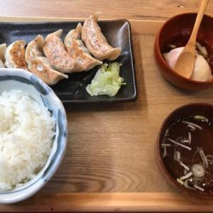 肉汁餃子のダンダダン 田町店(東京都港区芝5)