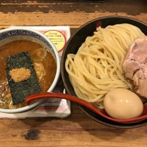 三田製麺所 三田本店(東京都港区芝5)