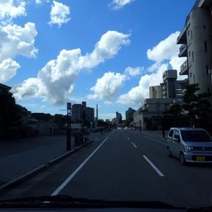 和倉温泉総湯ー7.5点