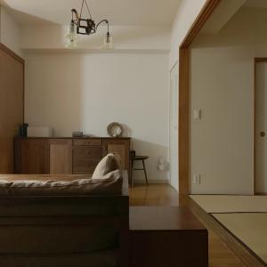 *【家が片づく習慣】寝る前のリセット