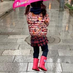 *子ども服【リピート購入率No. 1は、これ!】
