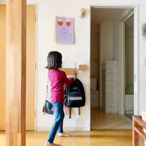 *無印の新商品【壁に付けられる家具ポケット】をリピ買いしました