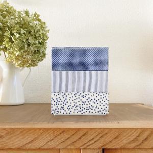 *【食洗機・電子レンジOK】普段づかいできる重箱