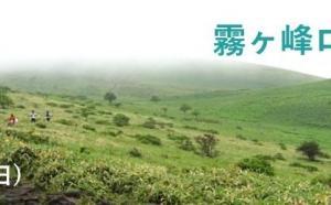 霧ヶ峰ロゲイニング出走記