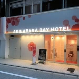 夢100×ベイホテル