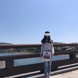 大阪 宇治 平等院