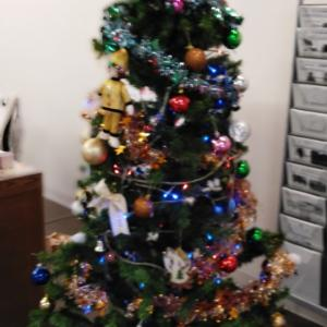 クリスマスって好き?苦手?