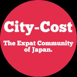 外国人向け情報配信のお問い合わせはCIty-Cost まで