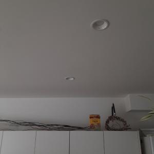 主人が食器棚の上に飾ったもの……✨