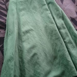 人生初!!同じスカートを4枚買い!!