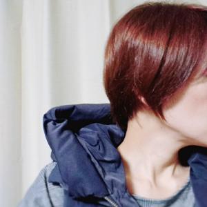 【50代主婦の暮らし】節約美容★自宅でセルフカット&白髪染め♪