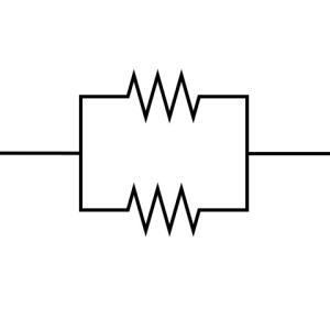【カブ110-1号機】シフトインジケーター、直列接続と並列接続