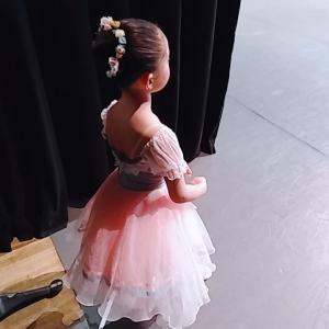 バレエのお教室を探しておられる皆様へ