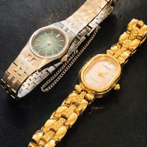 ブランド時計買取|砺波・高岡・魚津・黒部|眠らせている高価な時計は専門店で現金化