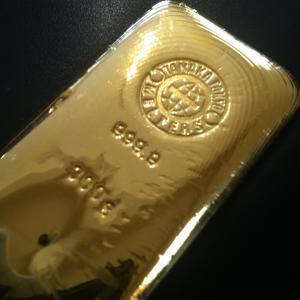 魚津【貴金属買取】金買取|K24純金からK10.K9などの貴金属ジュエリーまで高価買取