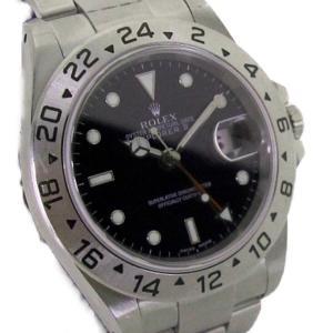 富山「ブランド時計買取」ROLEX買取・ロレックス腕時計を売るなら専門鑑定士在籍のイーショップス