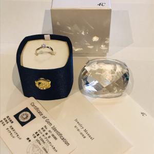 4℃貴金属ジュエリー買取「富山・滑川・魚津・黒部」ブランドジュエリーはイーショップスで現金化