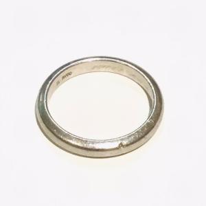 LINE予約「富山市」天正寺・藤木・新庄|結婚指輪買取・婚約指輪買取・地域最高値