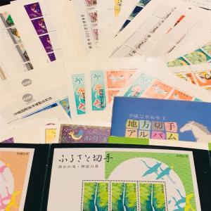 コレクション収集された切手.金貨.勲章.小判を富山市内で高価買取のイーショップス